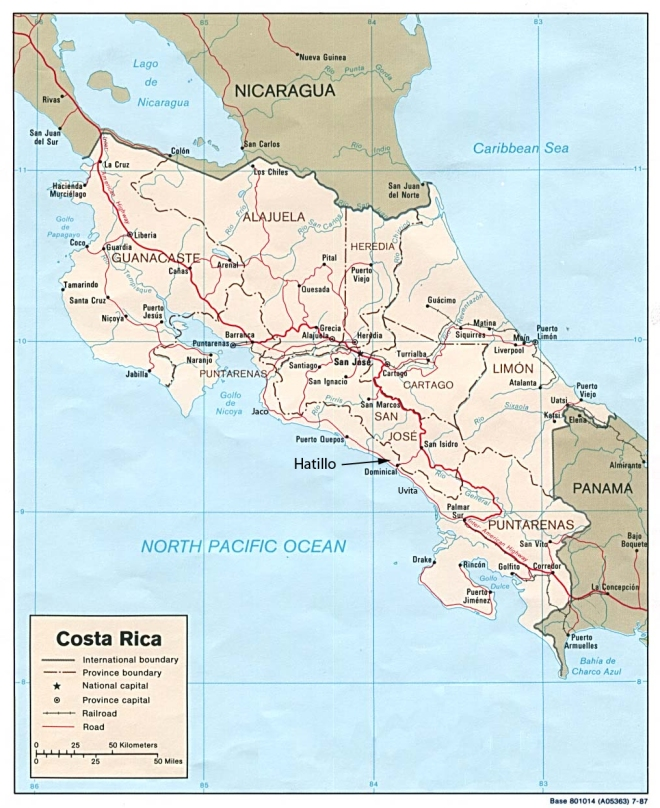 Costa_Rica_map_detail blog