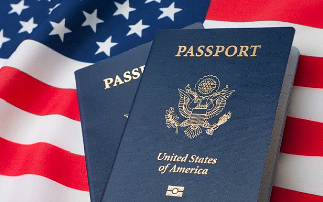 united-states-of-america-passport